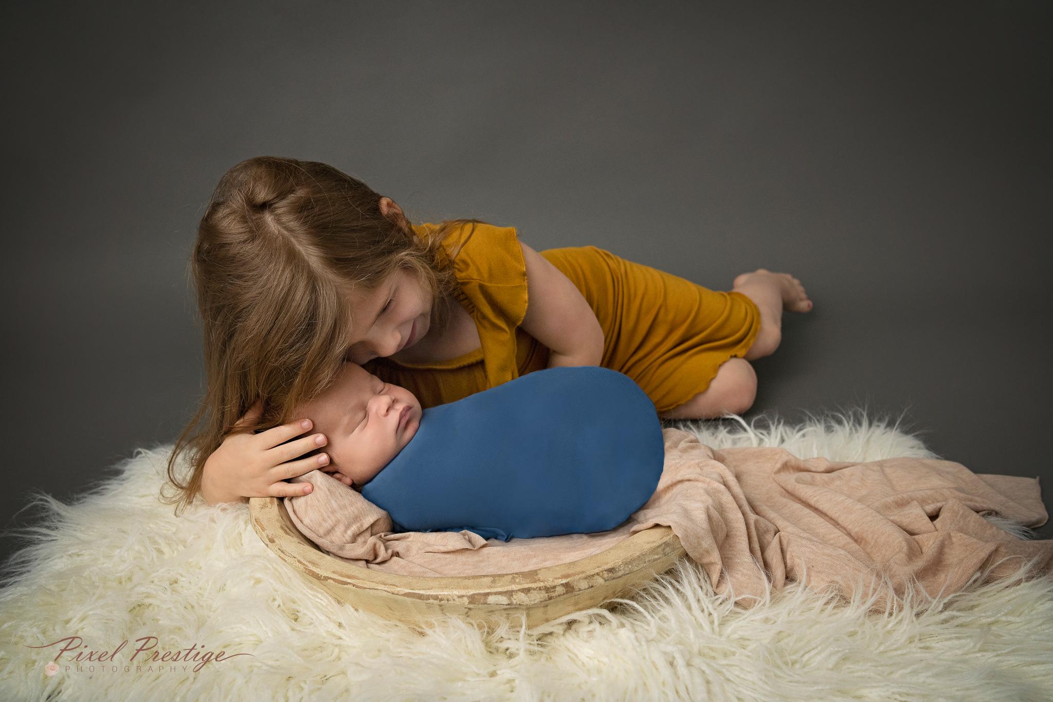 Pereira newborn session Knoxville (11).jpg