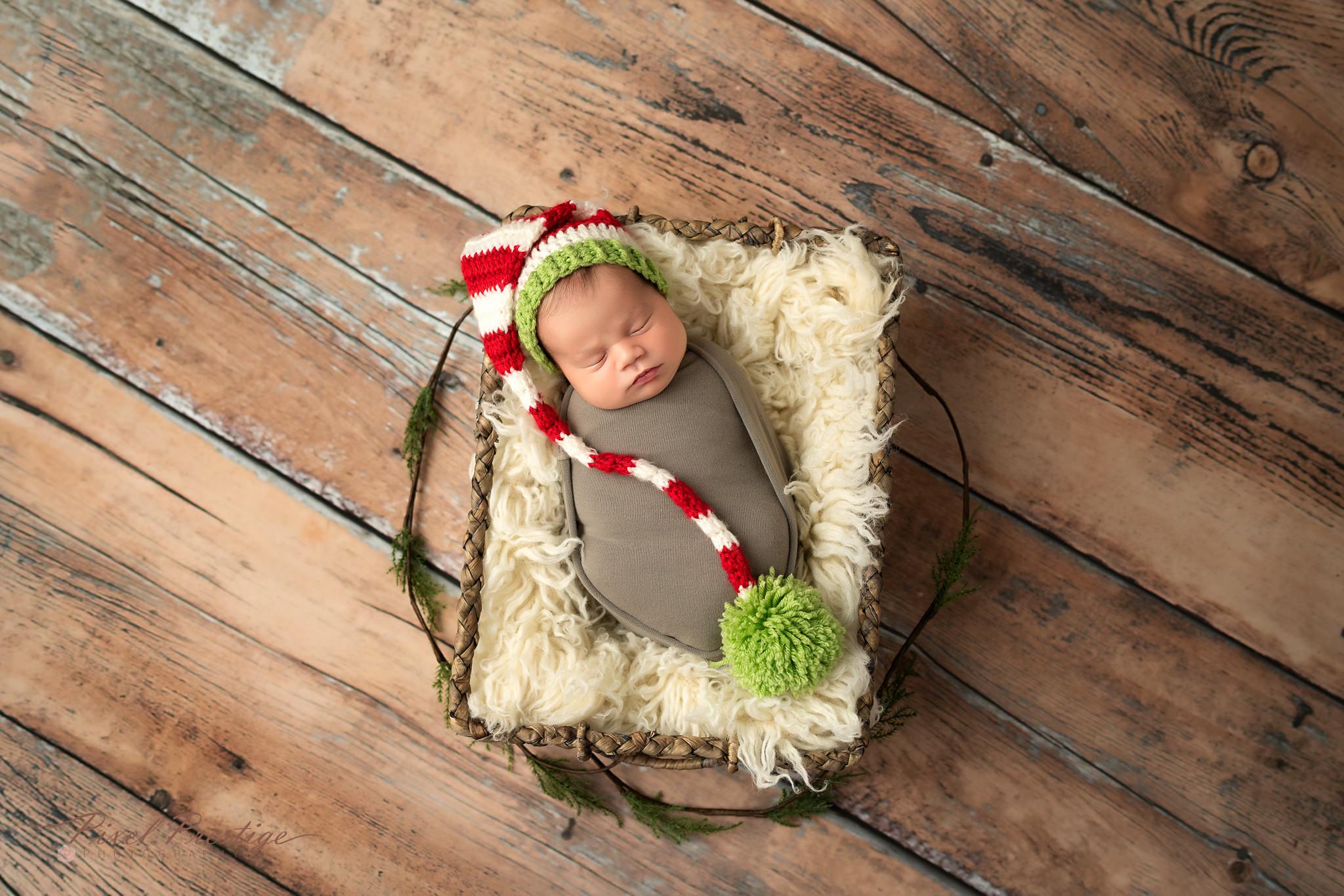 Pereira newborn session Knoxville (29).jpg