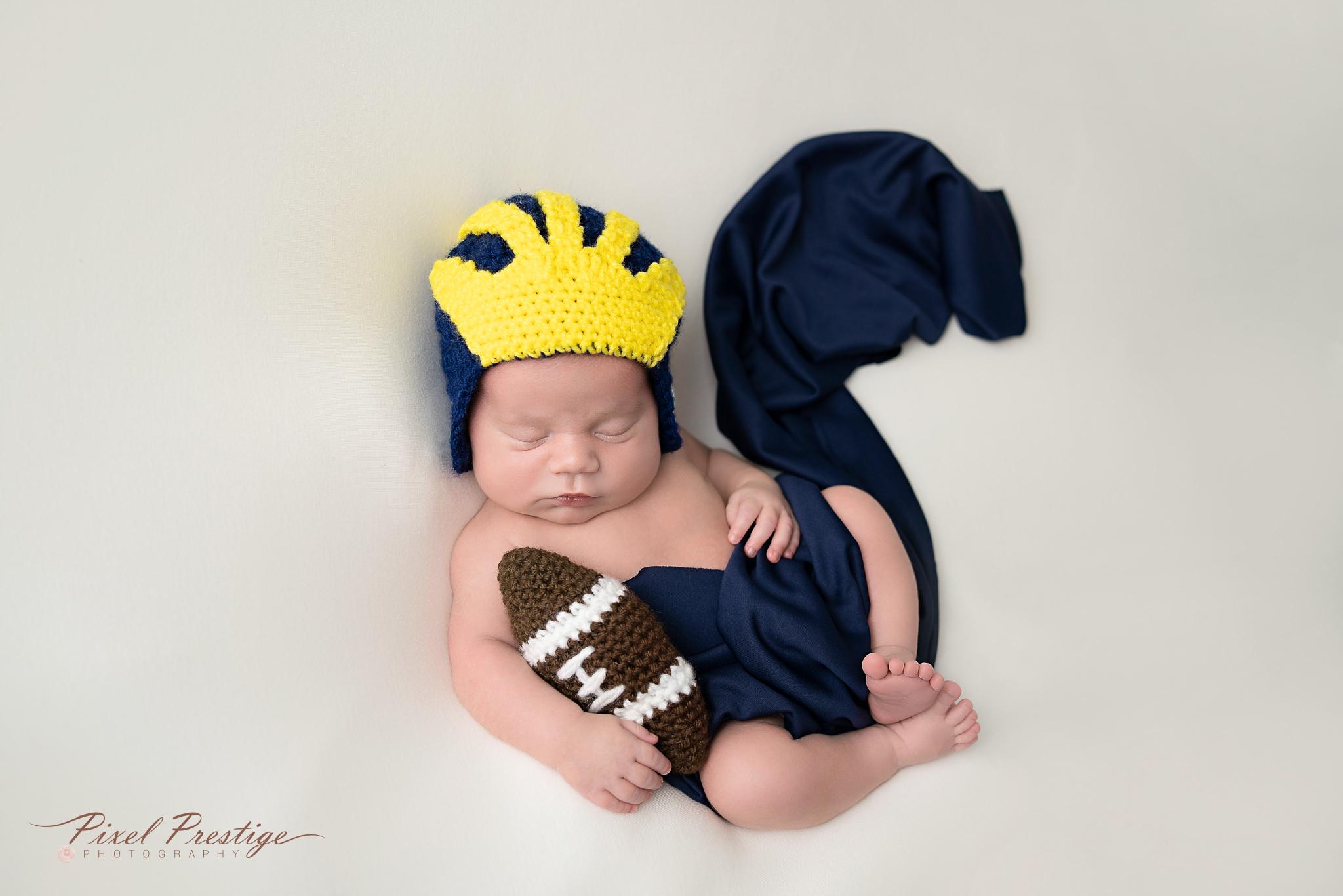 Pereira newborn session Knoxville (57).jpg