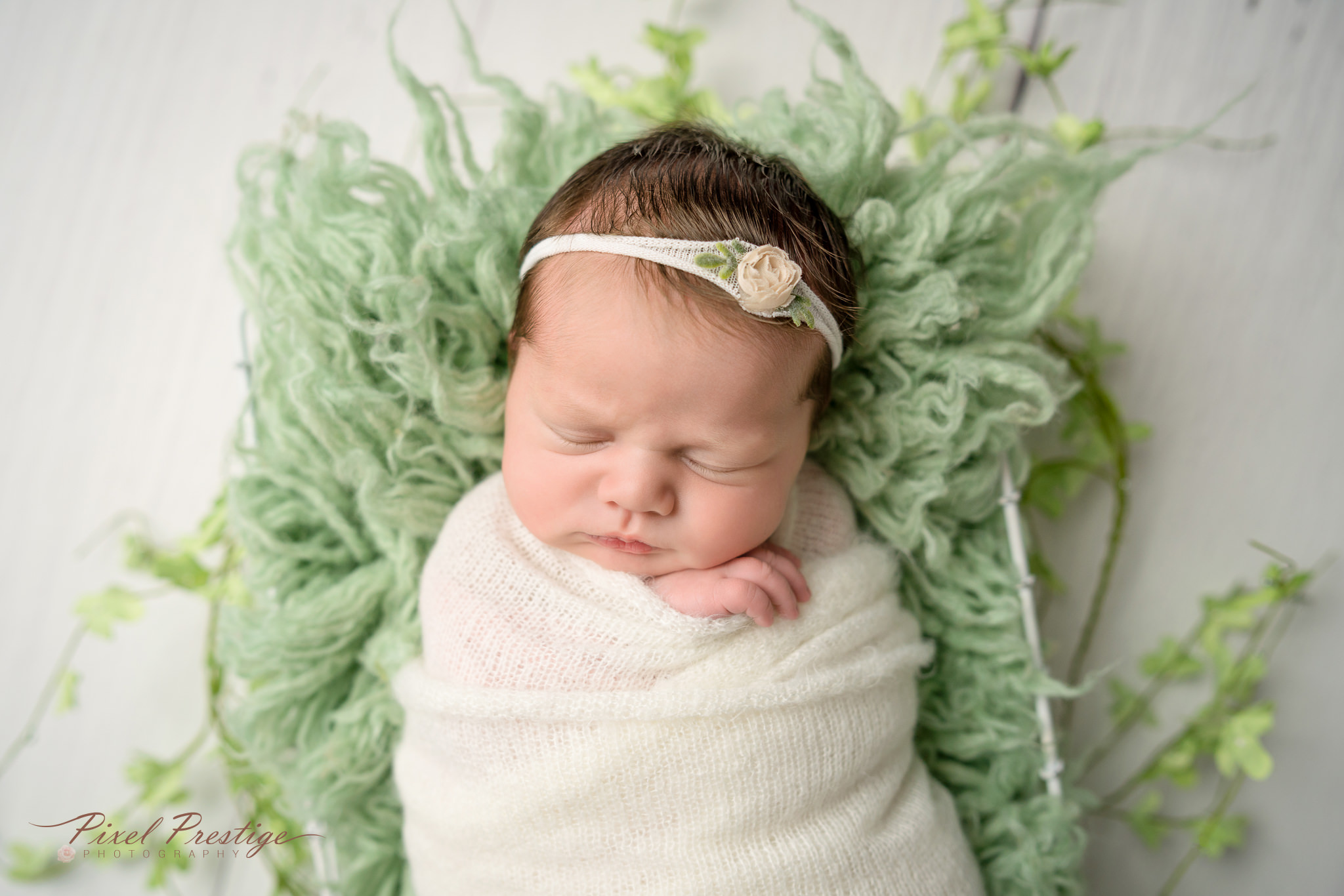 Epperson Newborn session Knoxville (57).jpg