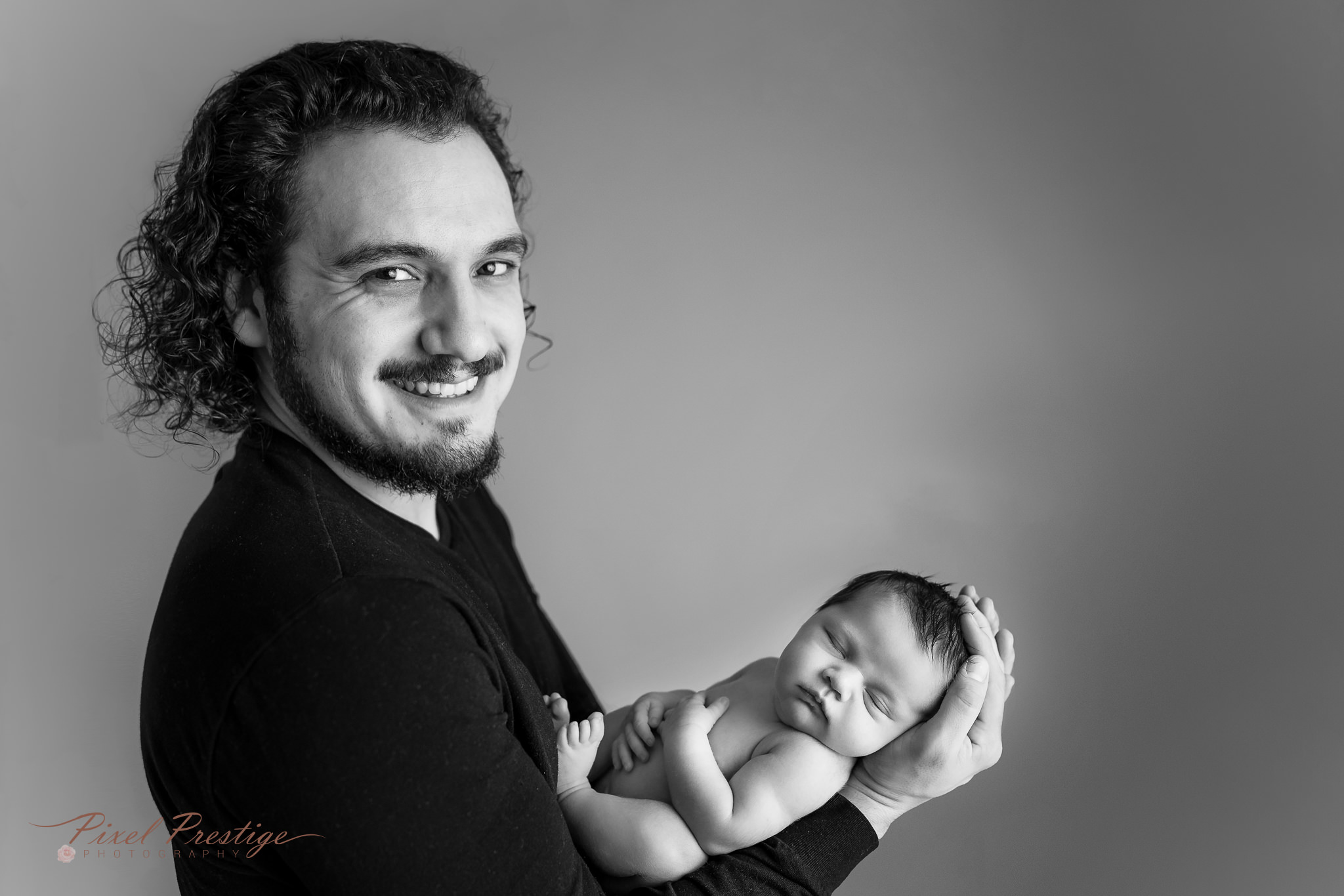 Epperson Newborn session Knoxville (4).jpg