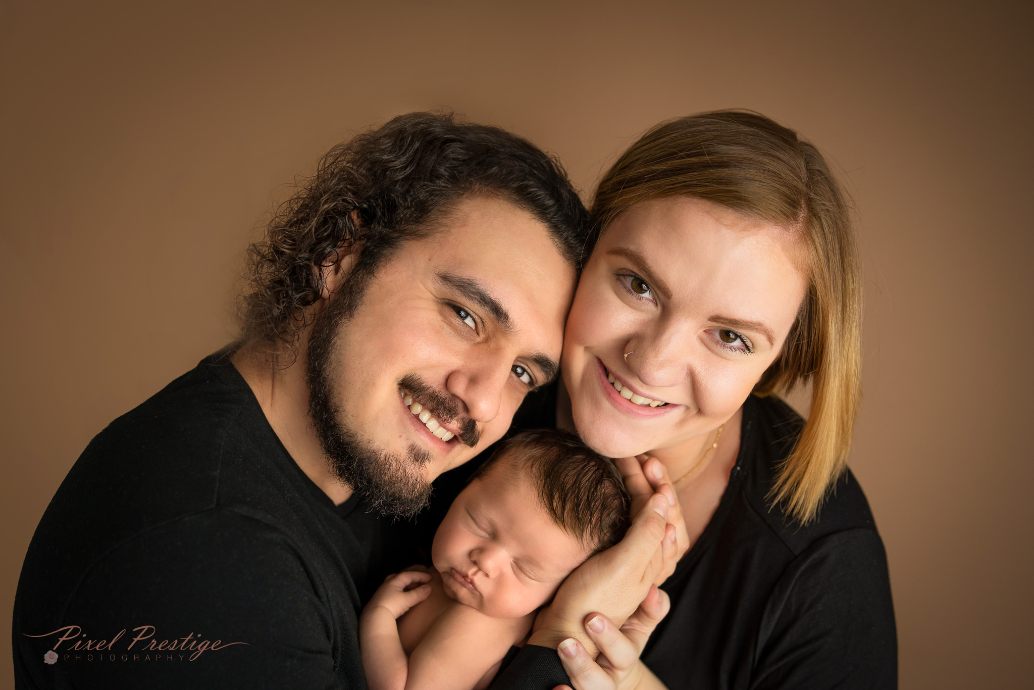 Epperson Newborn session Knoxville (9).jpg