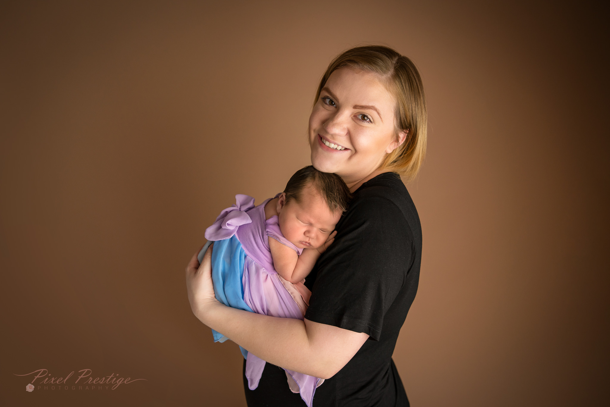 Epperson Newborn session Knoxville (27).jpg