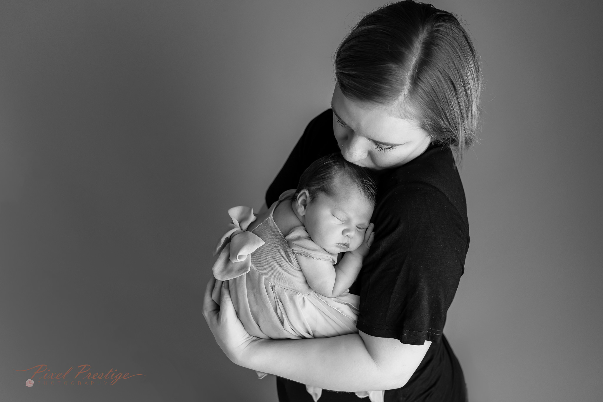 Epperson Newborn session Knoxville (30).jpg
