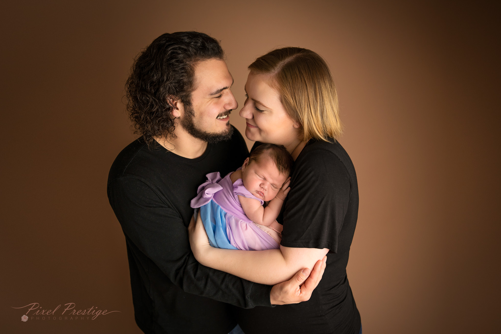 Epperson Newborn session Knoxville (35).jpg