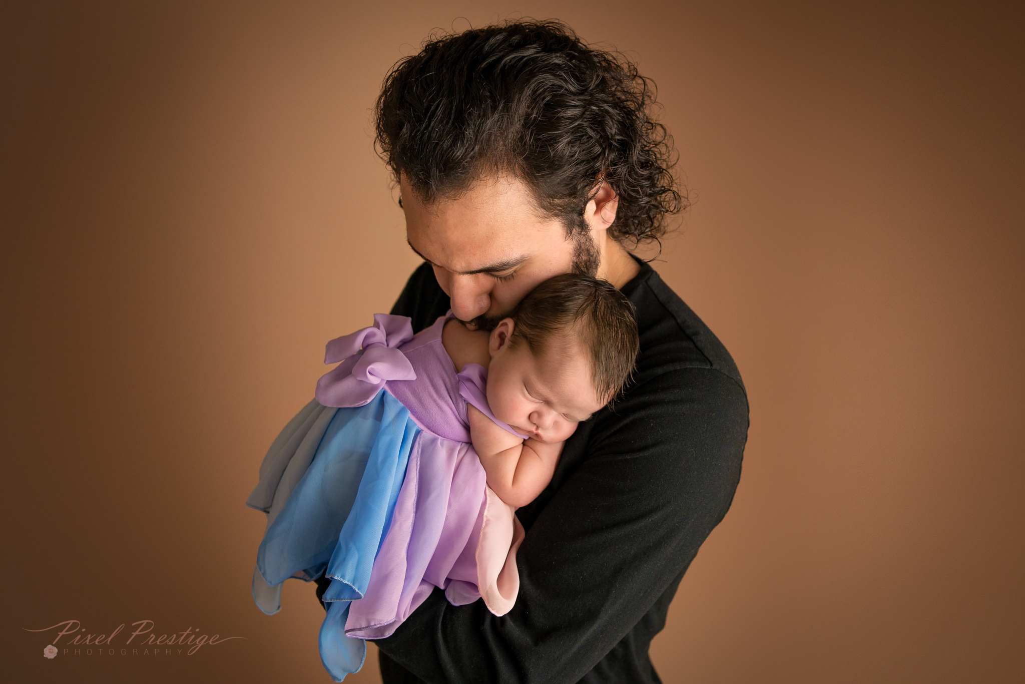 Epperson Newborn session Knoxville (41).jpg