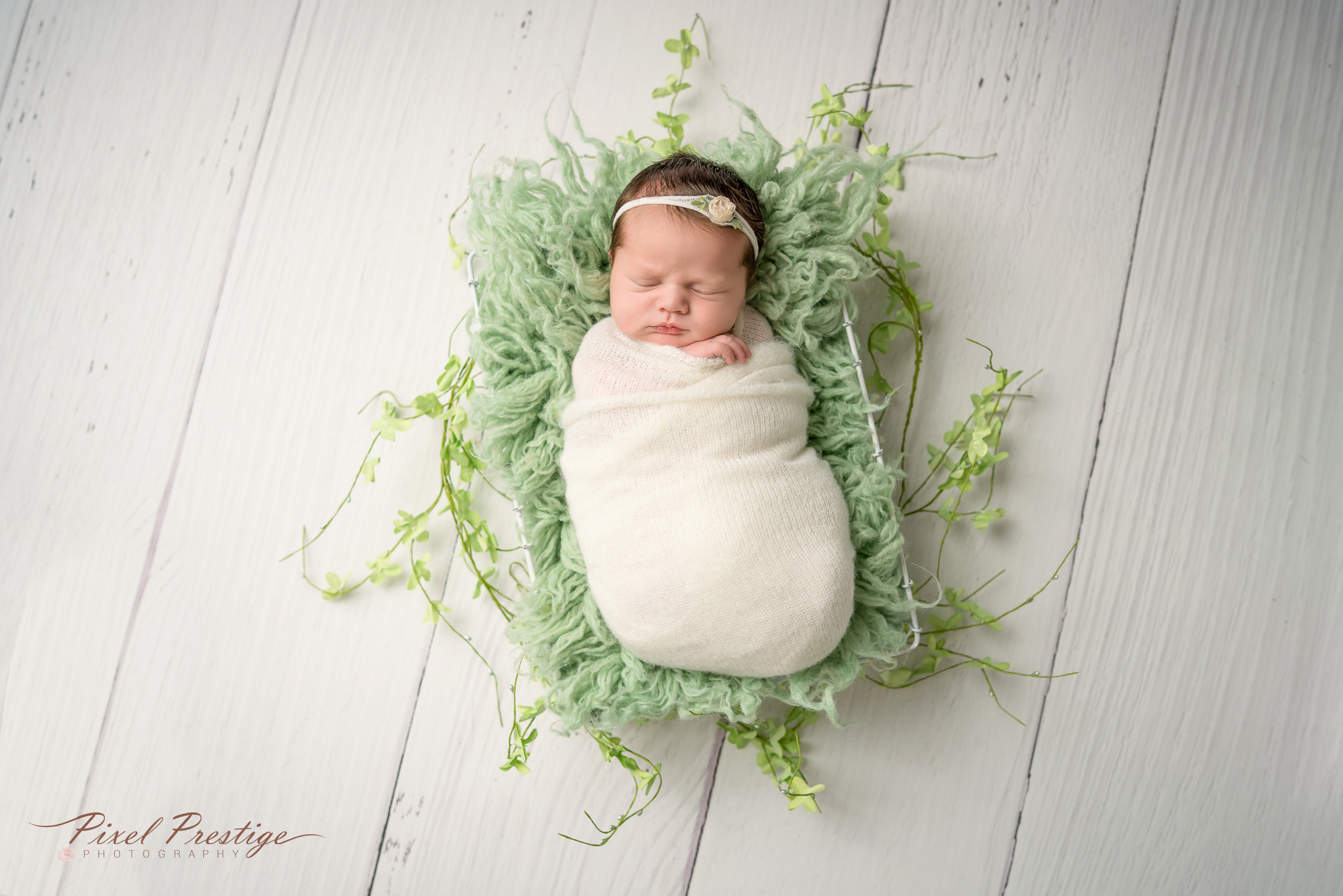 Epperson Newborn session Knoxville (55).jpg