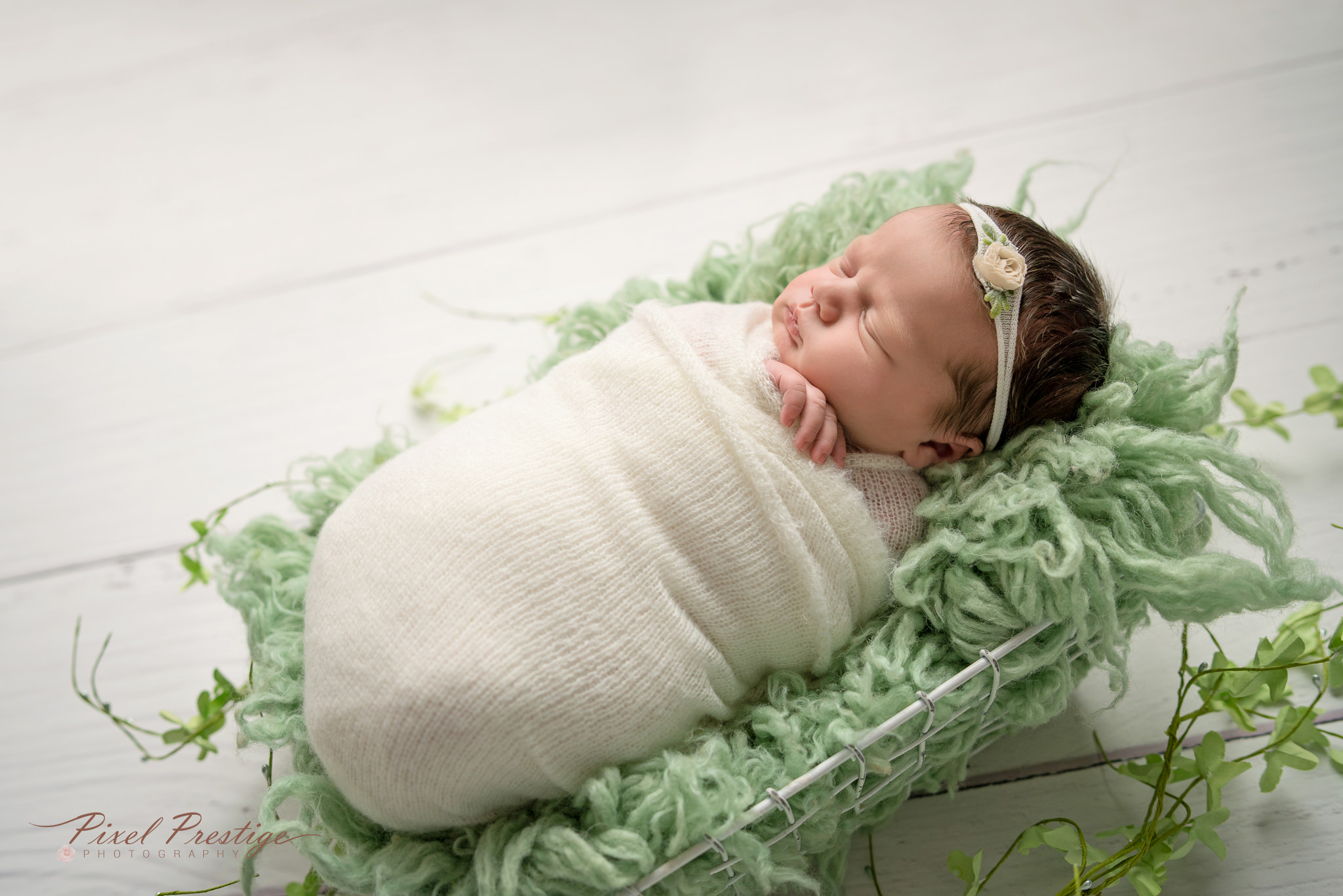Epperson Newborn session Knoxville (59).jpg