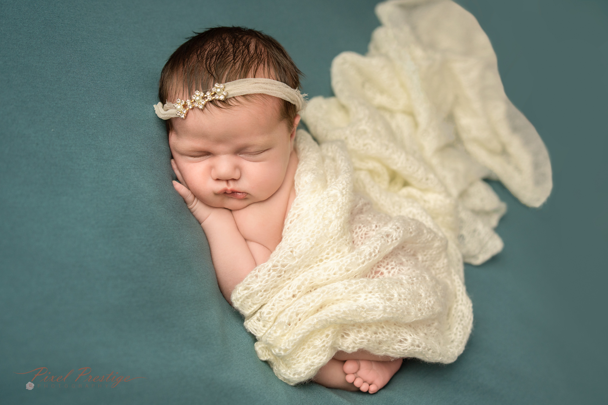 Epperson Newborn session Knoxville (97).jpg