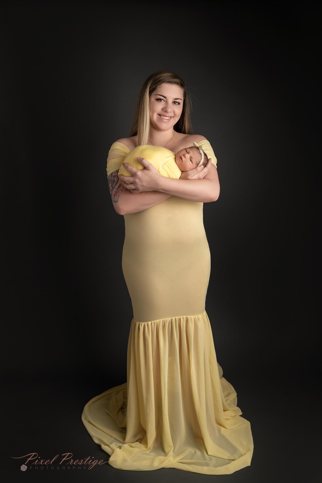 Harper newborn baby knoxville session (31).jpg