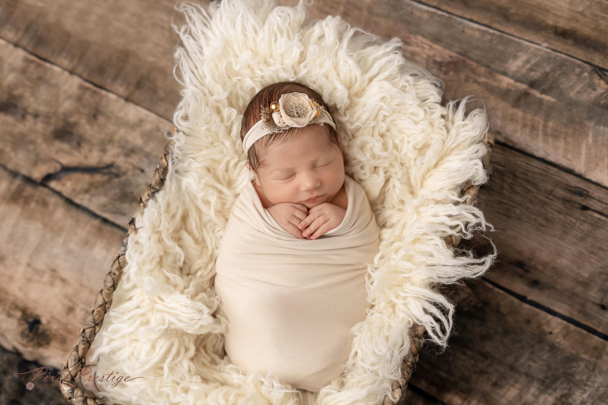 Harper newborn baby knoxville session (45).jpg