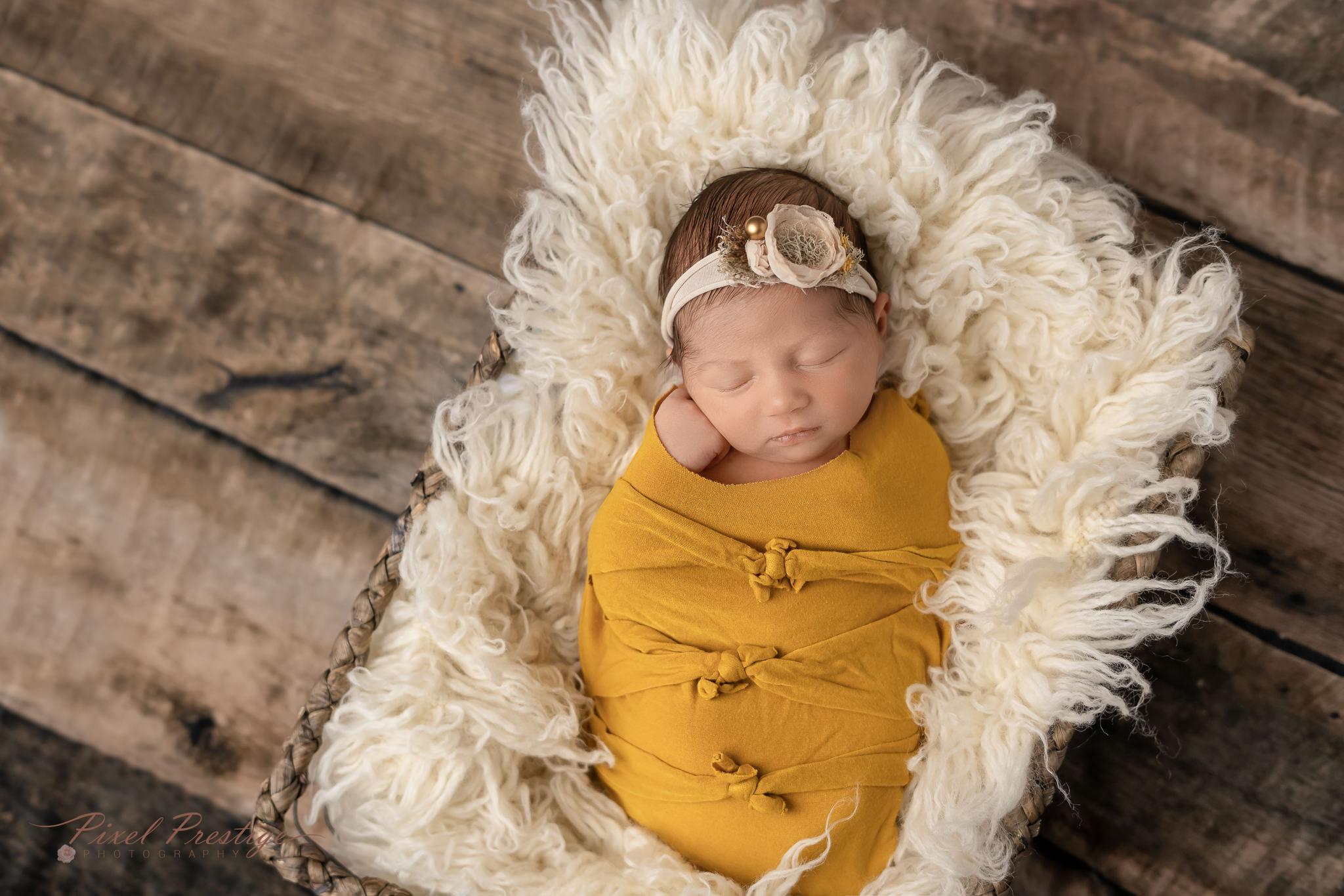Harper newborn baby knoxville session (51).jpg