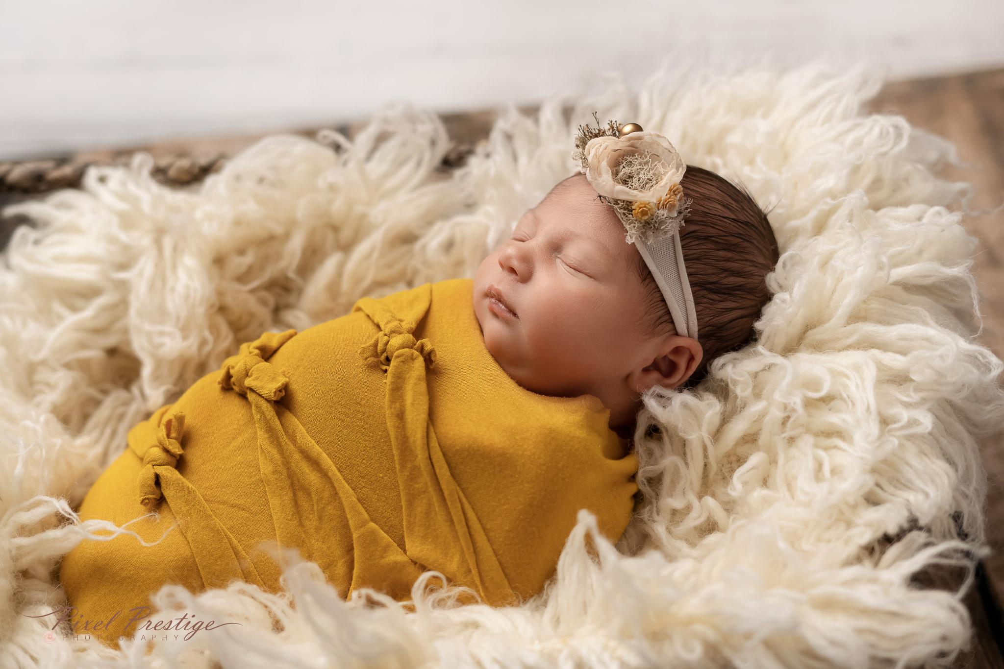 Harper newborn baby knoxville session (57).jpg