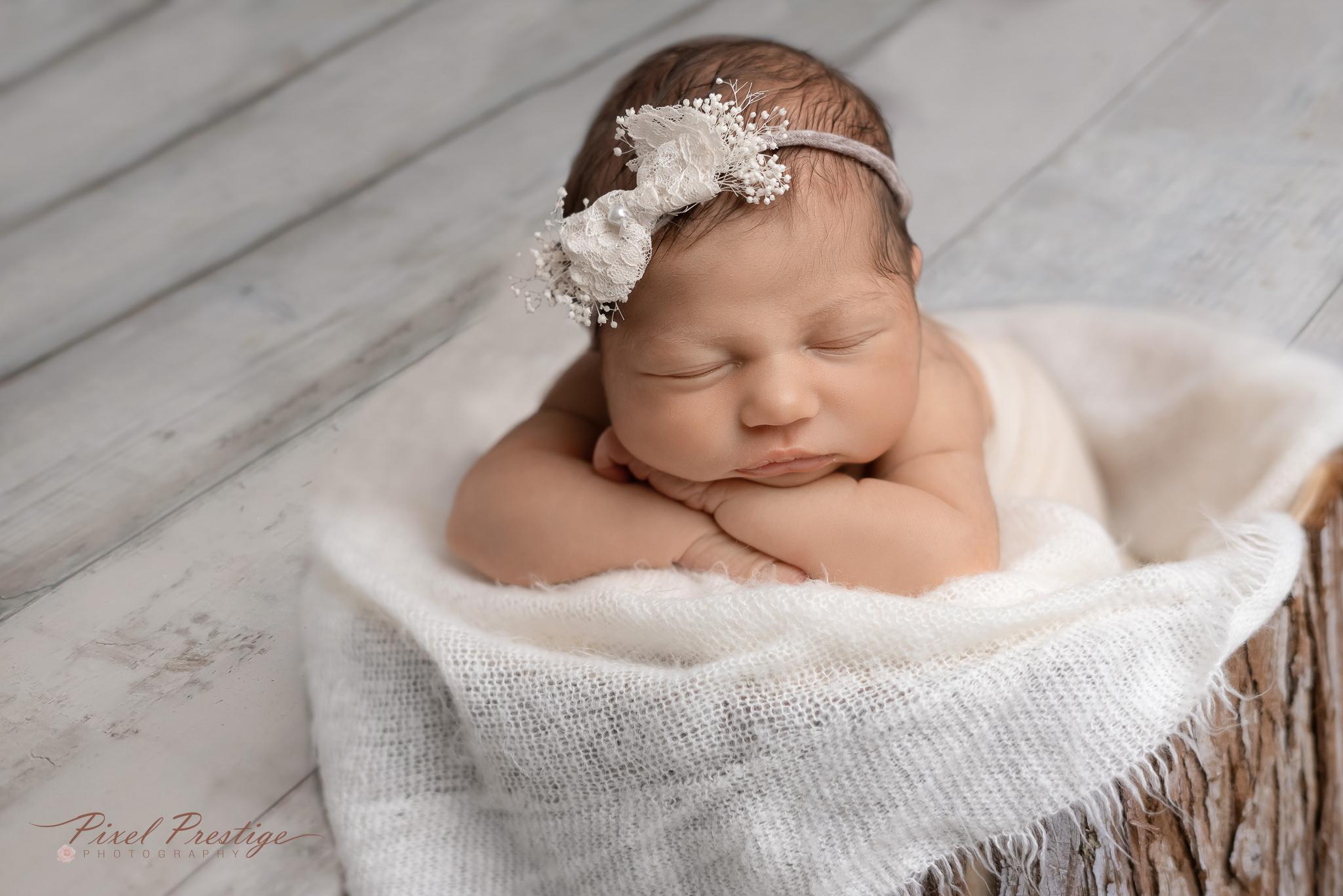 Harper newborn baby knoxville session (59).jpg
