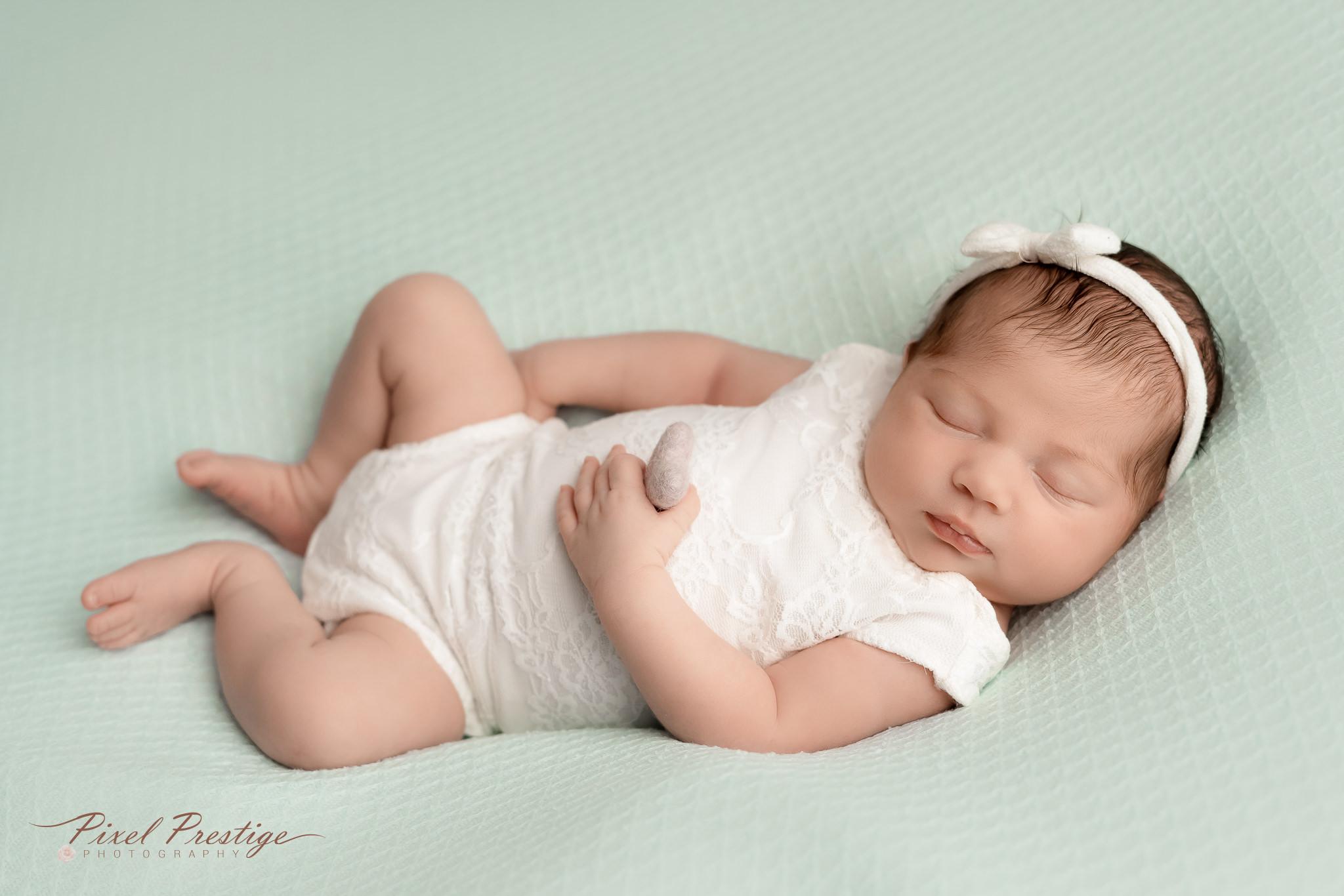 Harper newborn baby knoxville session (105).jpg