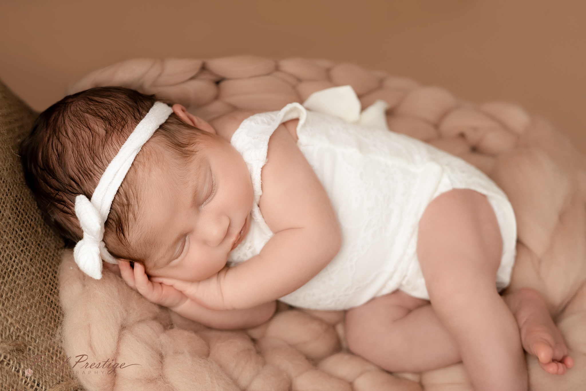 Harper newborn baby knoxville session (115).jpg