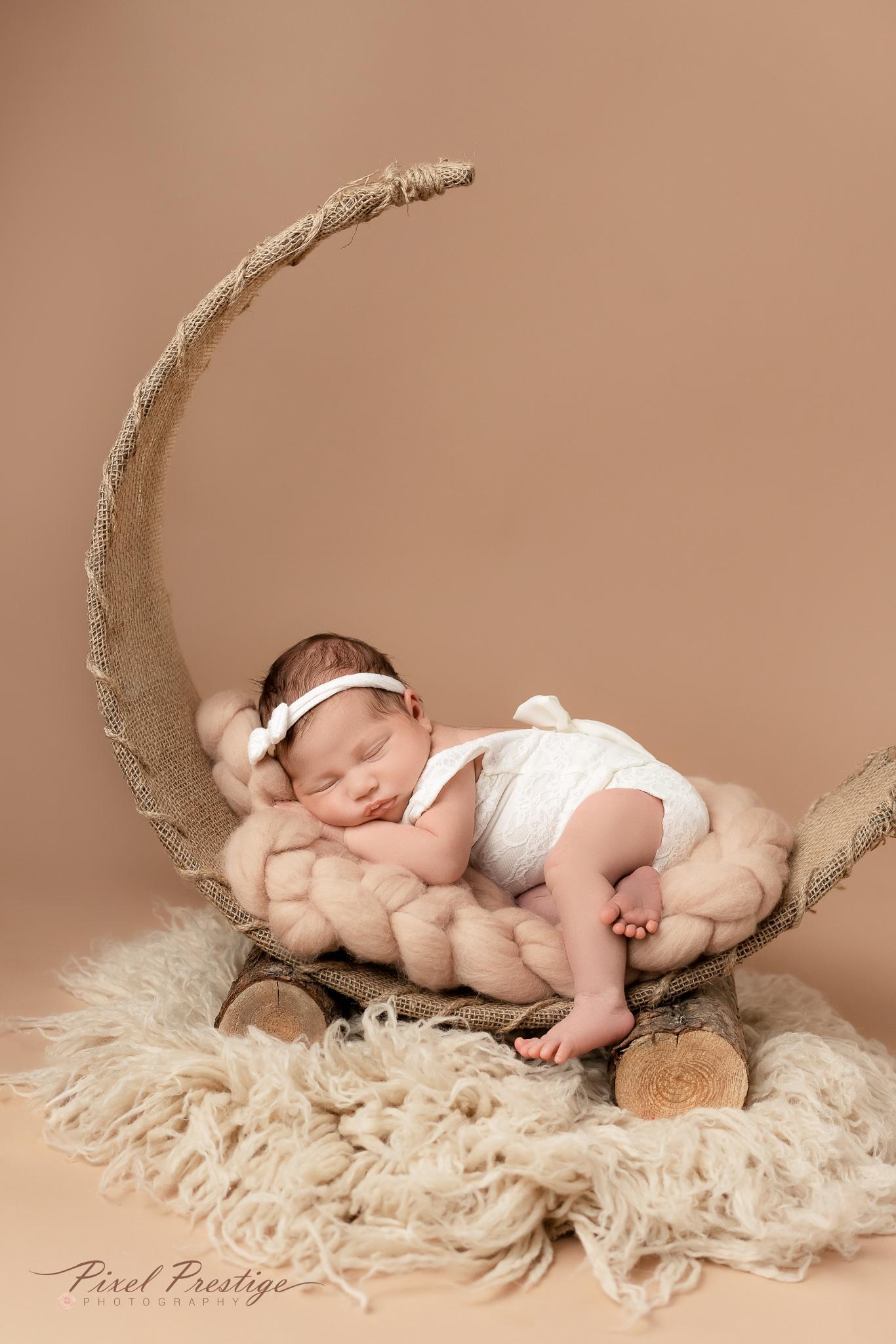 Harper newborn baby knoxville session (123).jpg