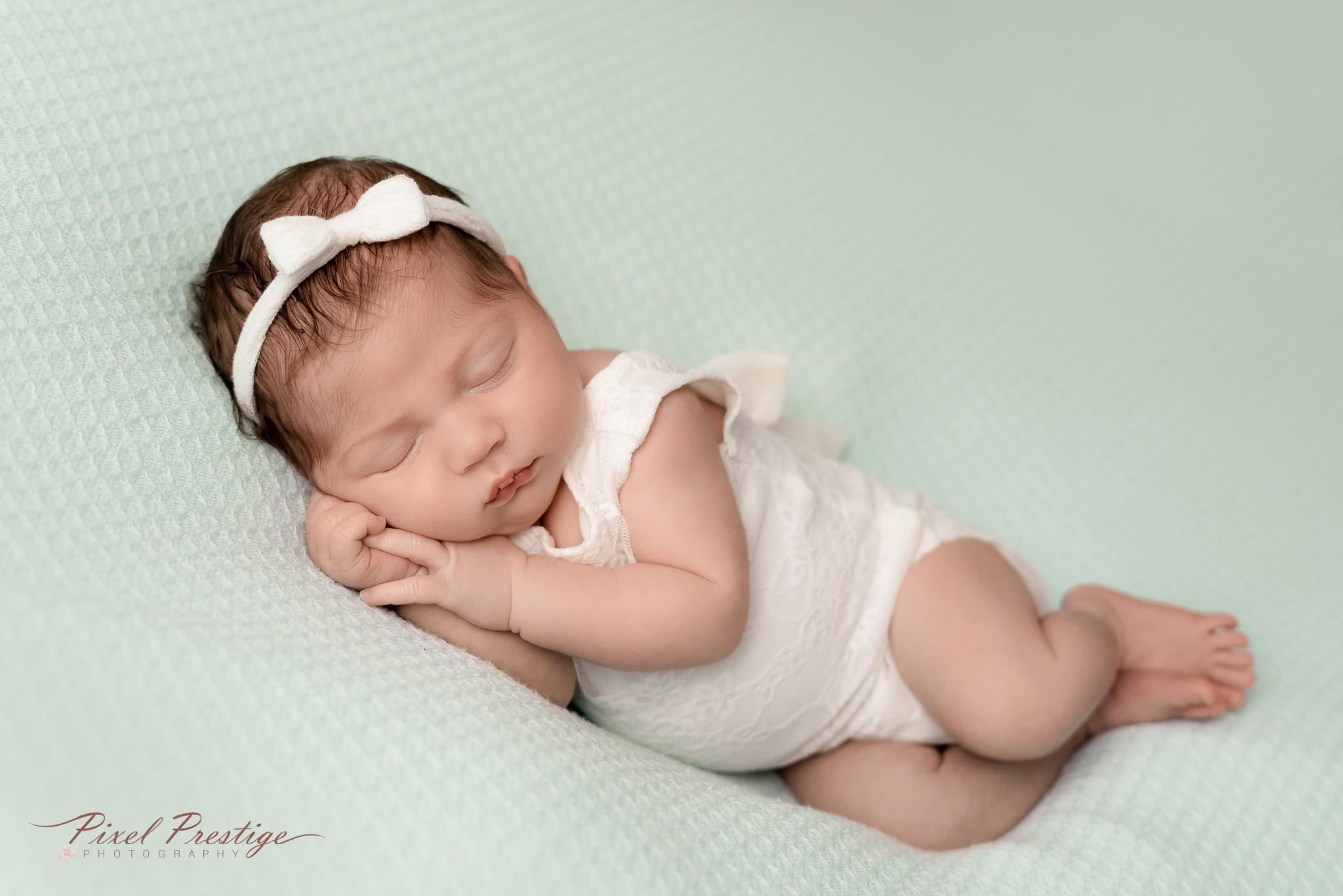 Harper newborn baby knoxville session (137).jpg