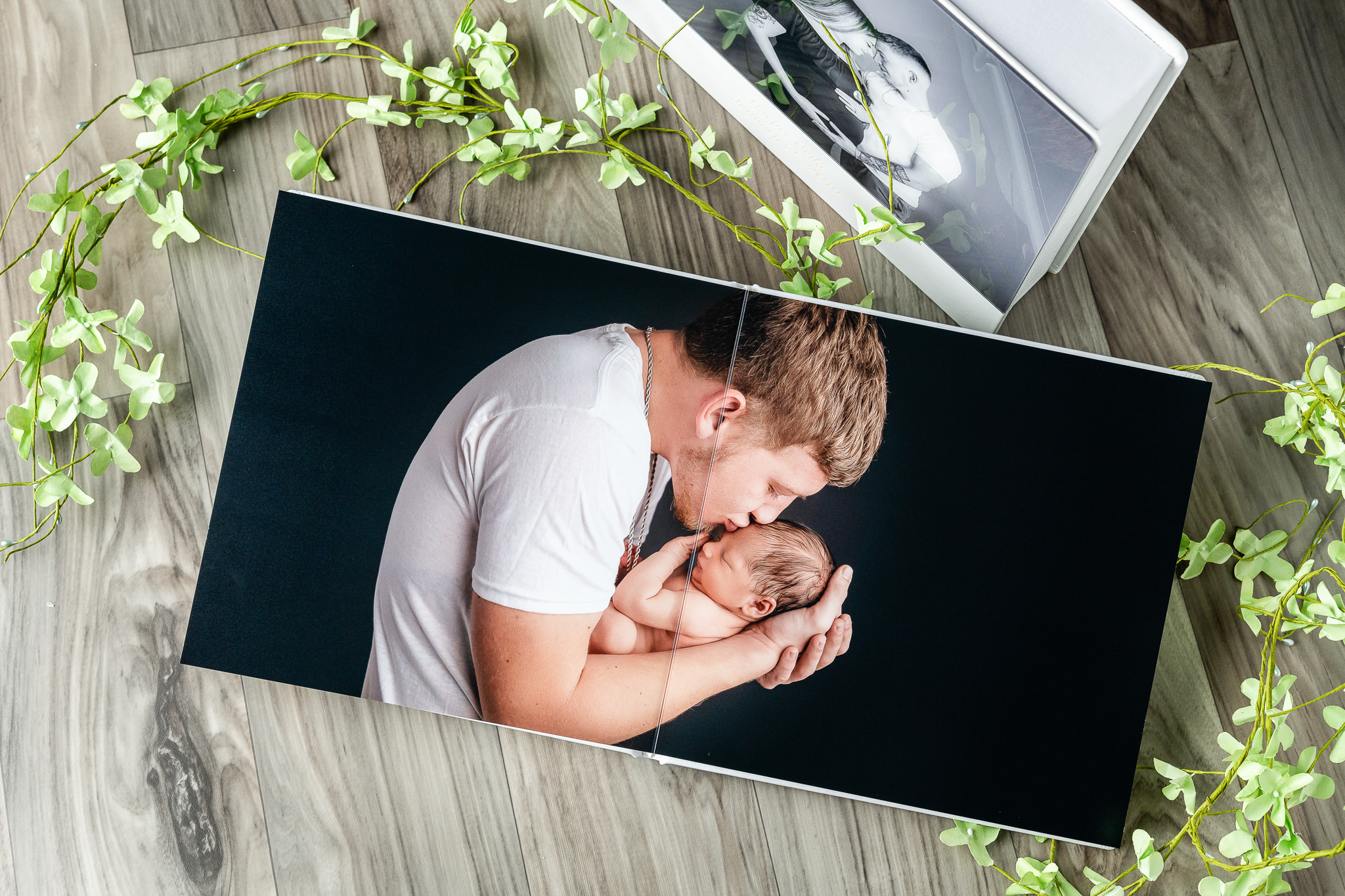 pixel prestige photography knoxville newborn baby photographer (21).jpg