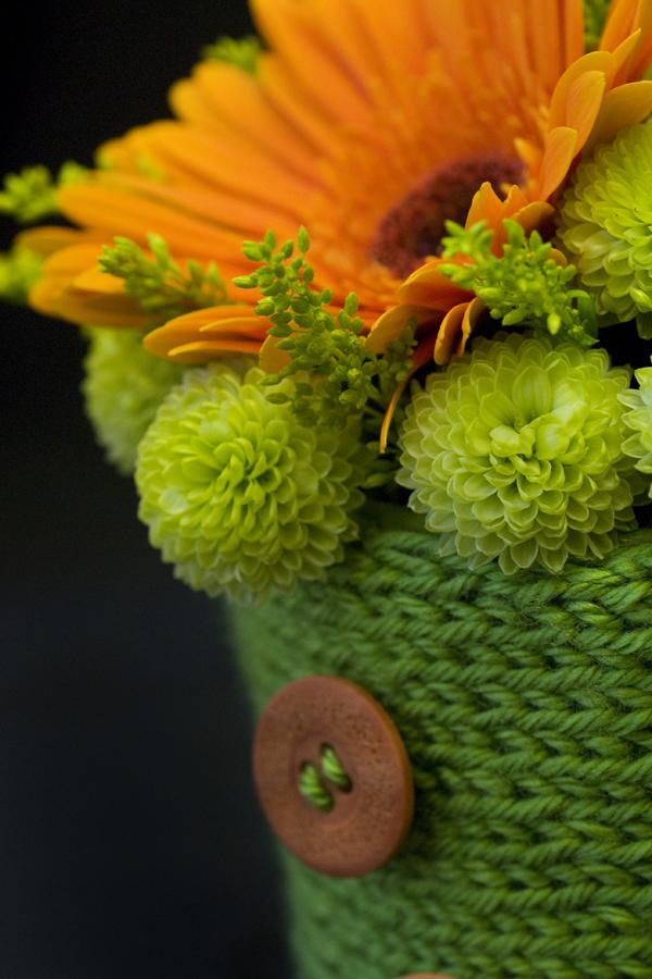 Autumn_Email_17.jpg