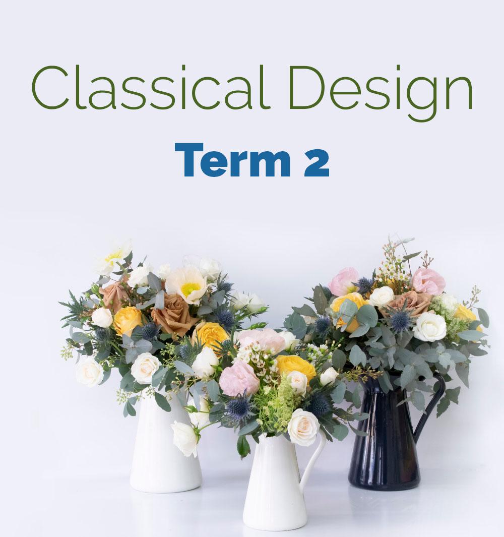 Classical Design --.jpg