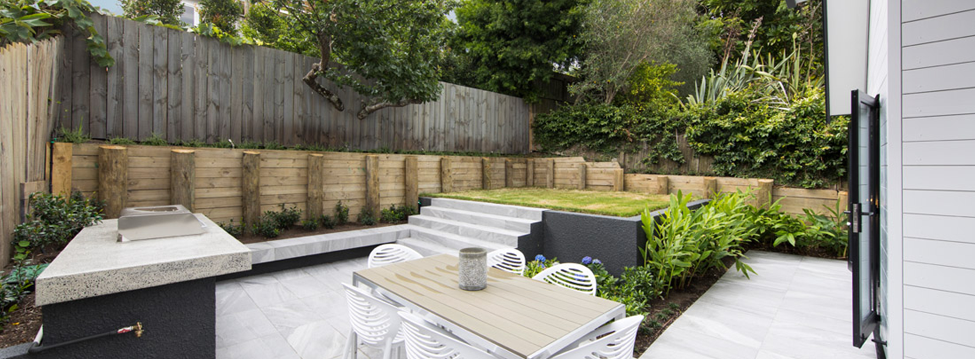 Residential   Take a look at our case studies   Learn More
