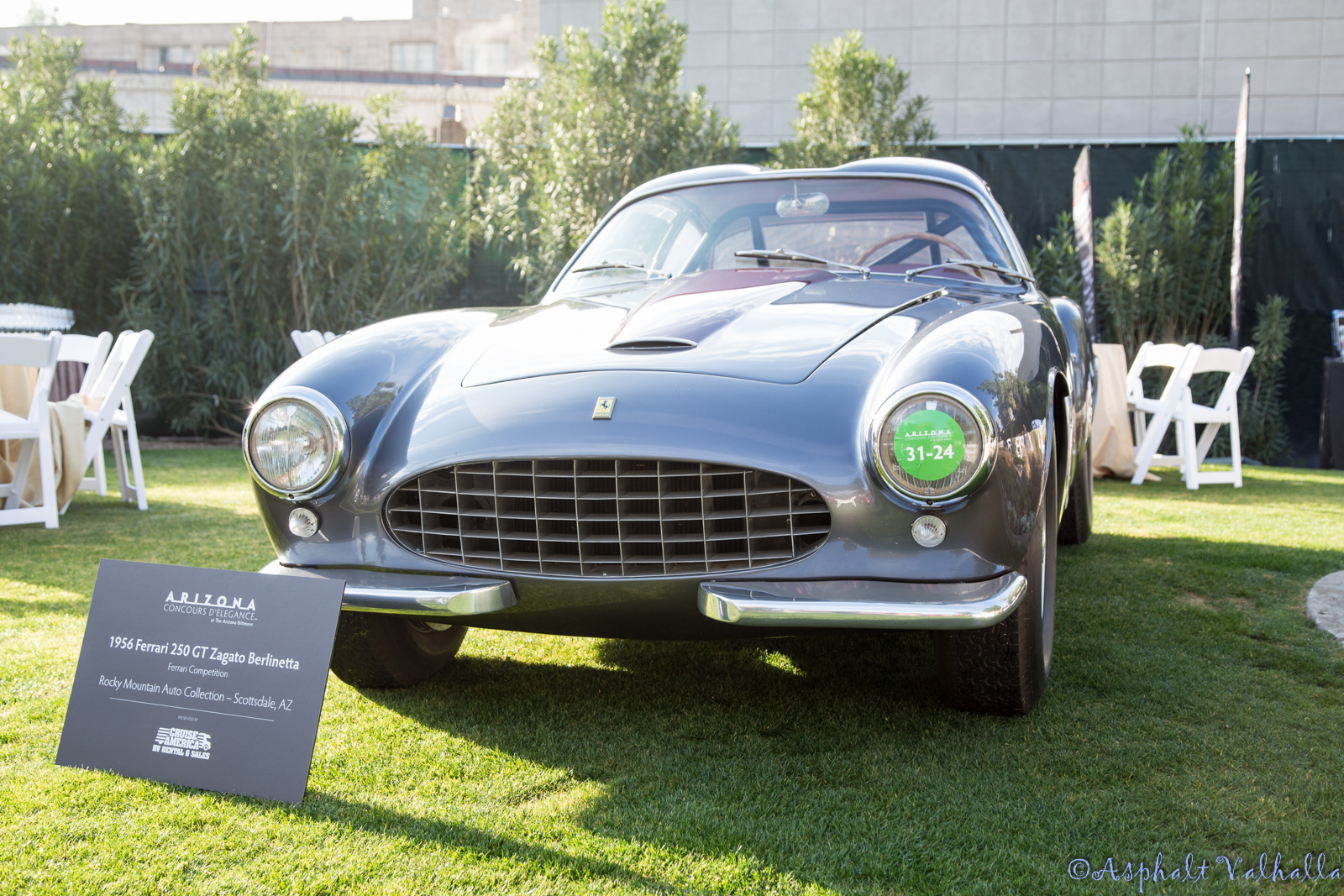 1956-Ferrari-275-GT-Zagato-Berlinetta-Concours.jpg