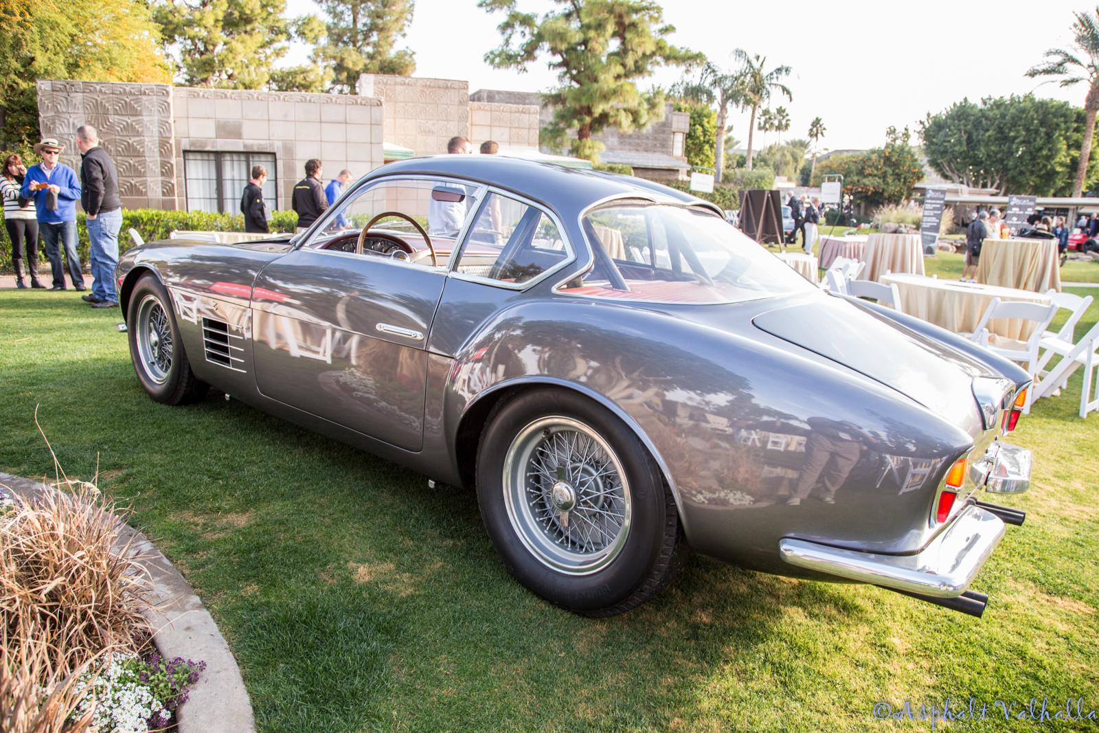 1956-Ferrari-275-GT-Zagato-Berlinetta-Concours-2.jpg