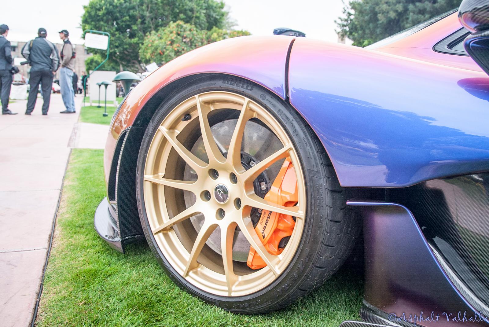 McLaren-P1-Concours.jpg