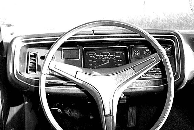 1973-Fury-dashboard.jpg