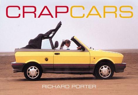 crap-cars.jpg