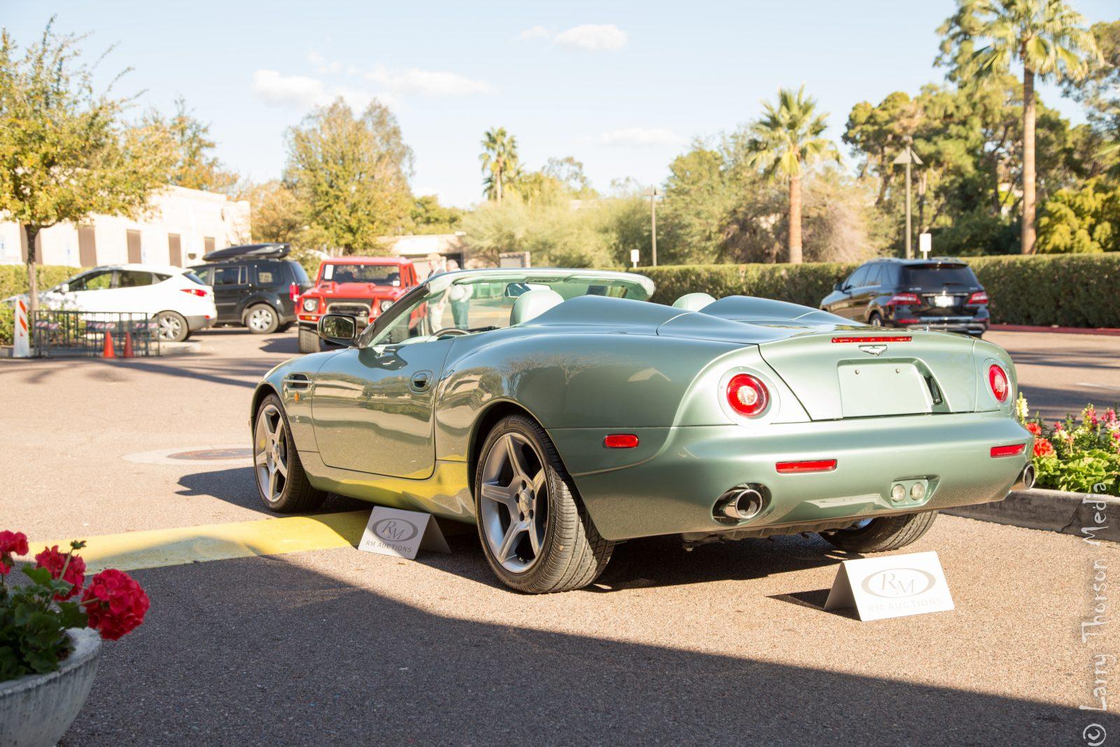 Aston-Martin-DB7-Zagato-10-e1476501085143.jpg