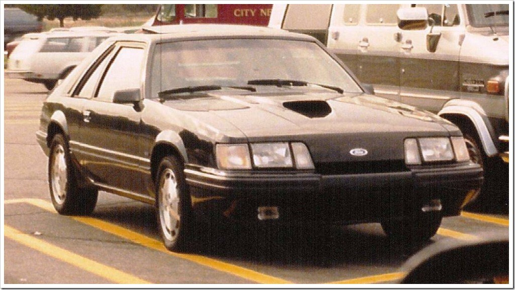 1986-Mustang-SVO (1).jpg