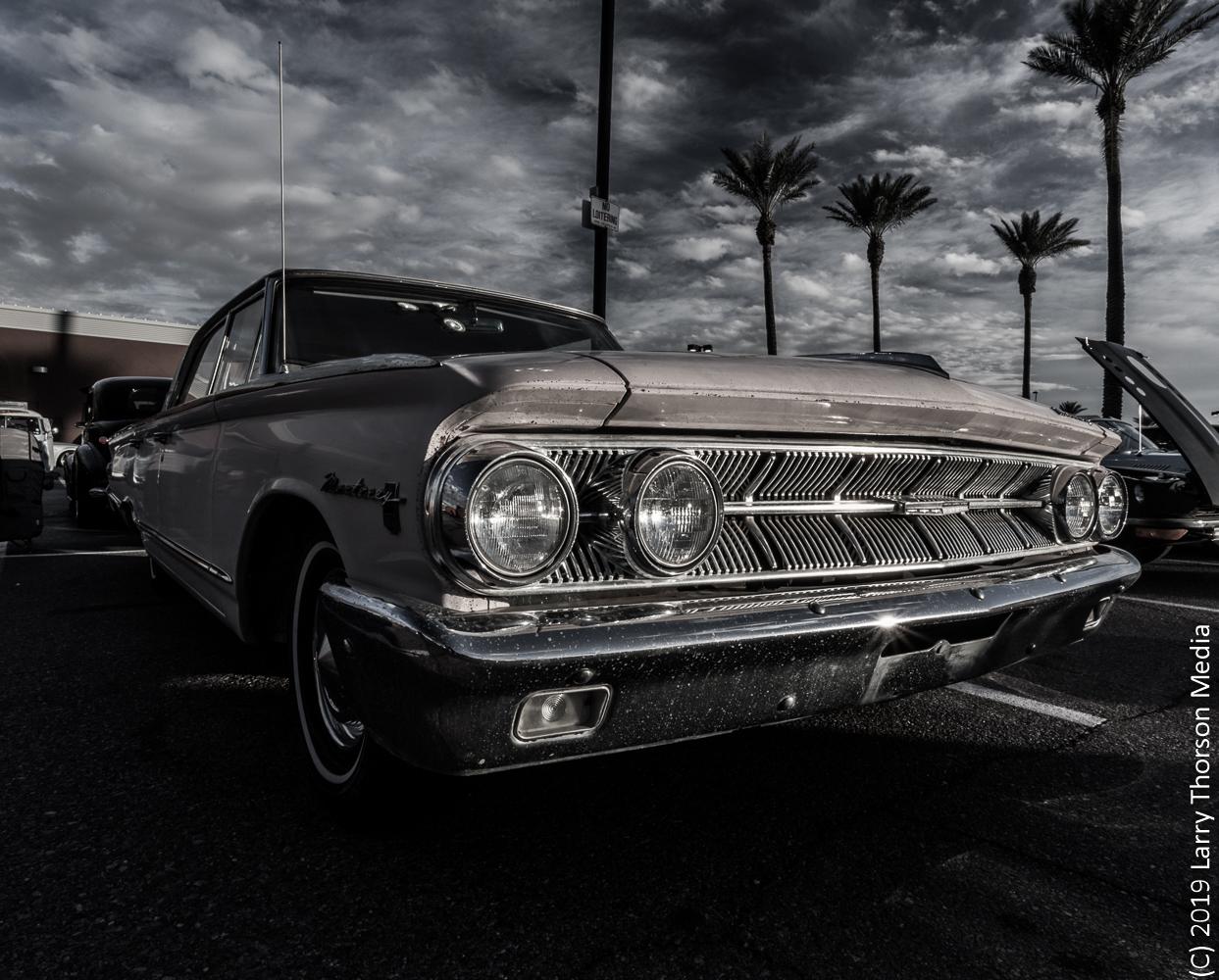 1963 Mercury Mionterey-6.jpg