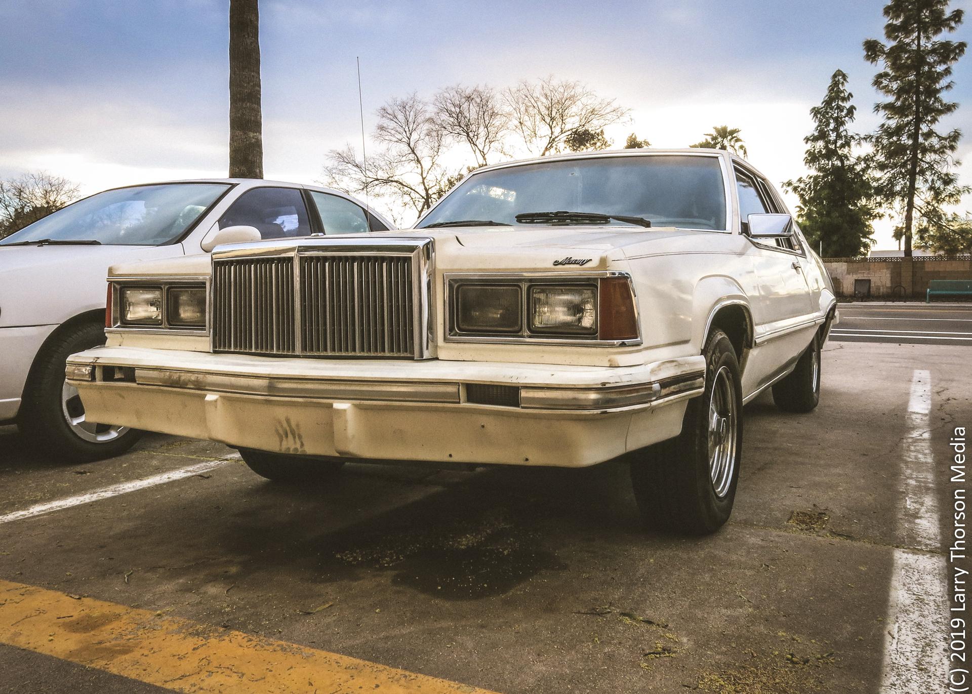 1982 Mercury Cougar-2.jpg