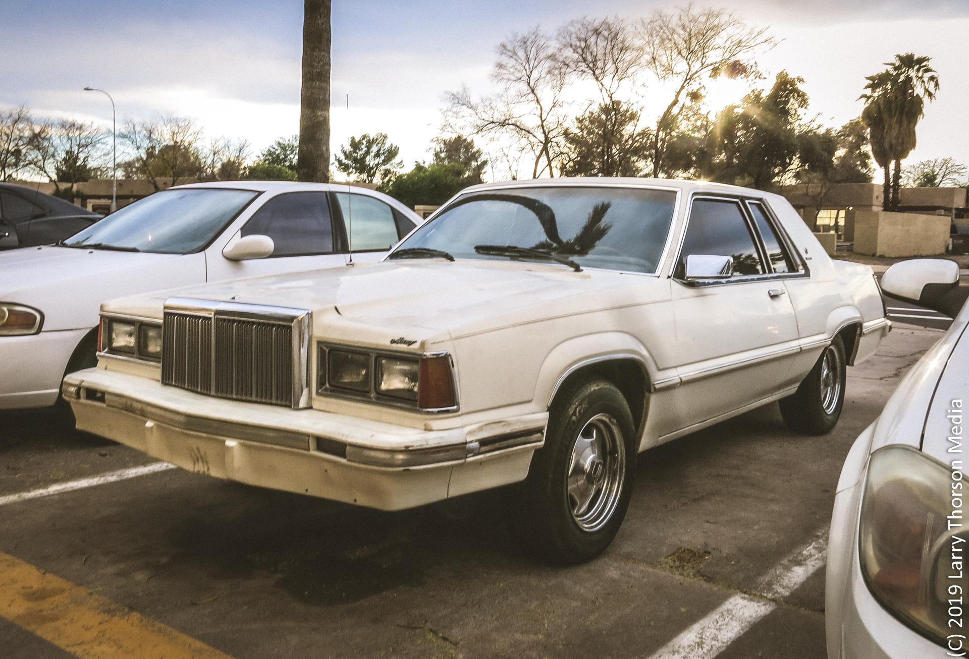 1982 Mercury Cougar-5.jpg