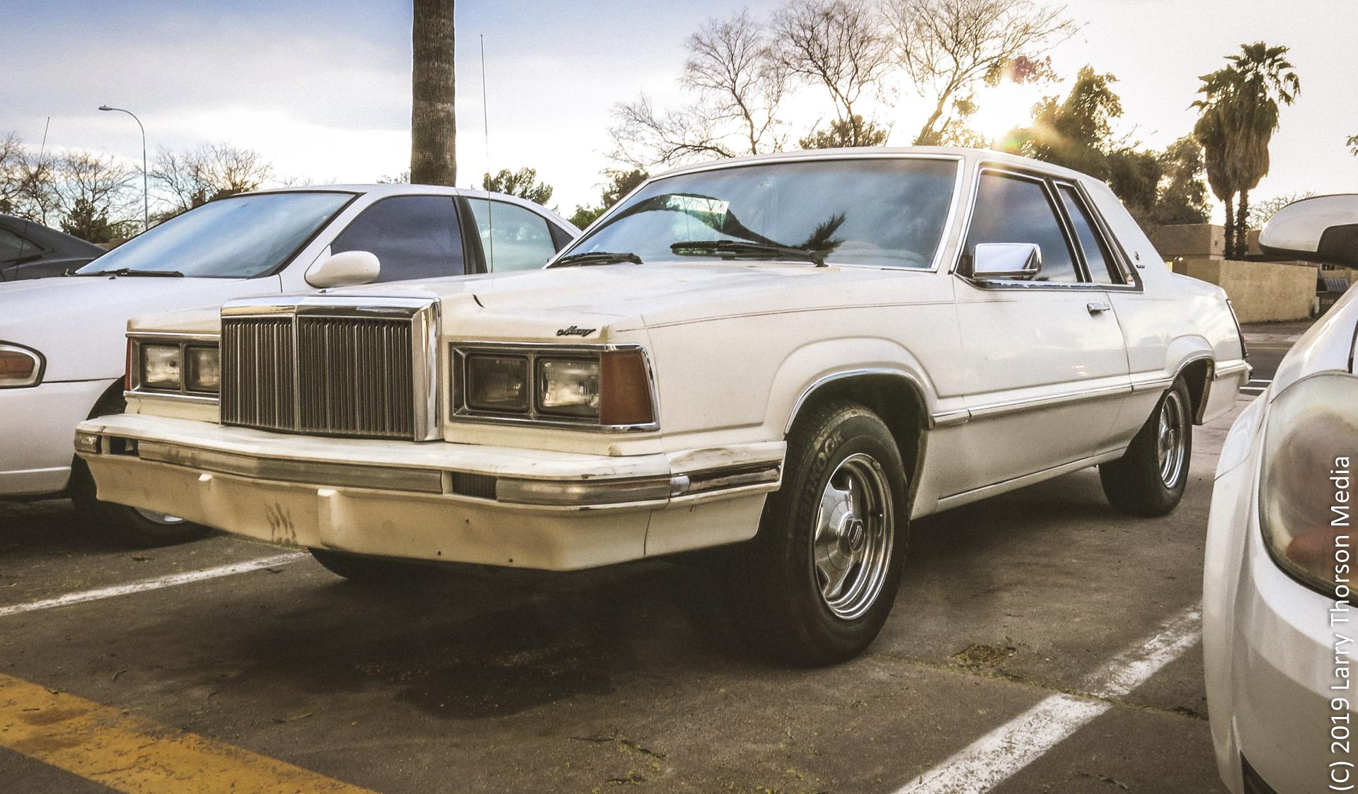 1982 Mercury Cougar-6.jpg