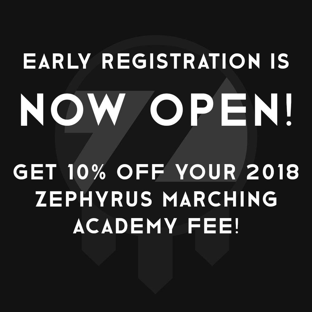zephyrus Early Reg.jpg