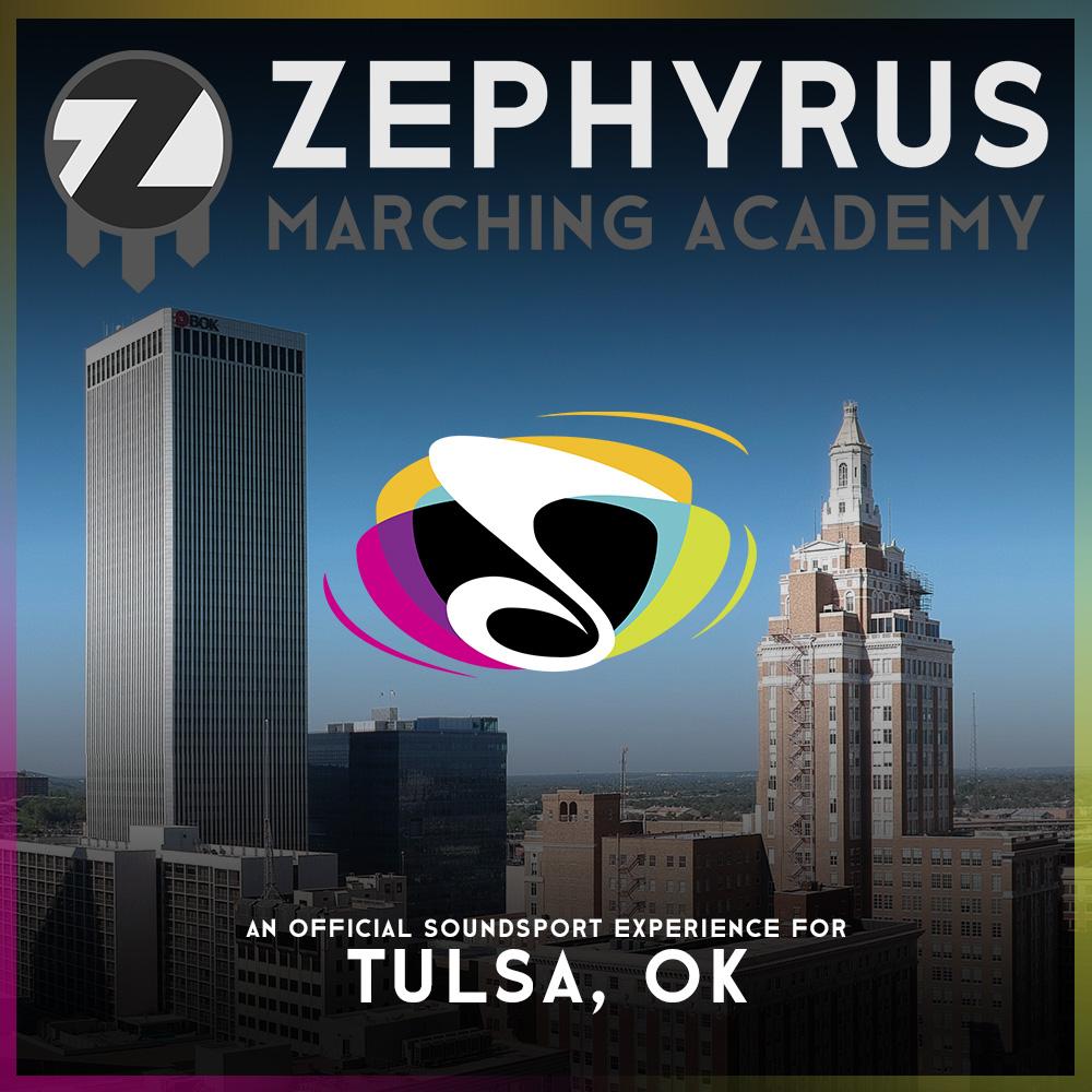 zephyrus soundsport sq.jpg