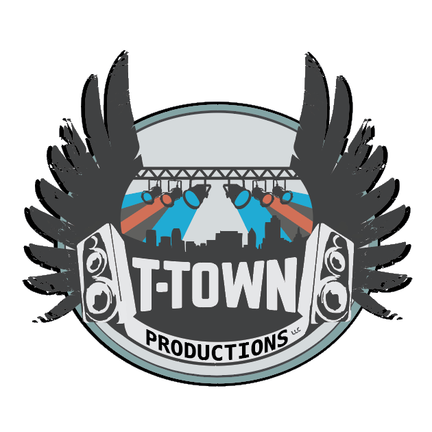 T-town productions.png