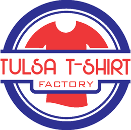 Tulsa T Shirt Factory.png