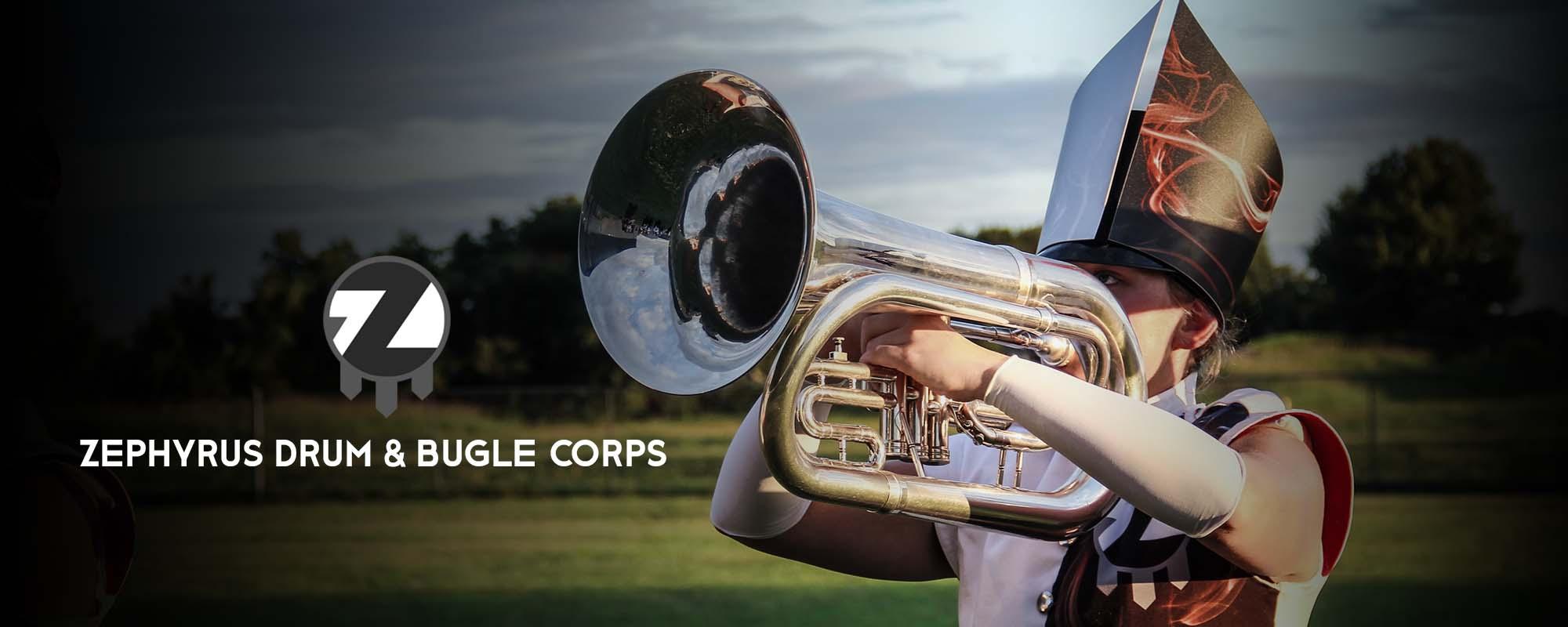zephyrus drum corps header.jpg