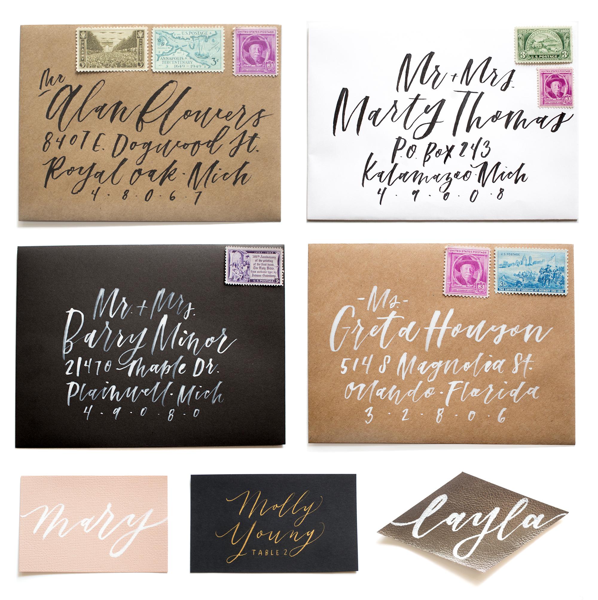 envelope-calligraphy.jpg