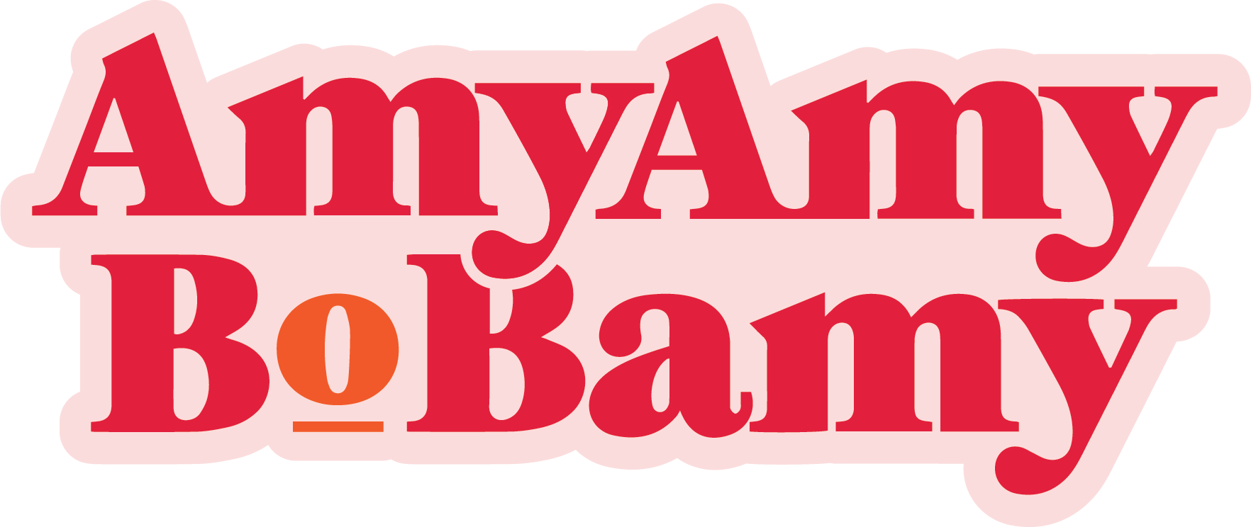AmyAmyBoBamy-Logo-2018.png