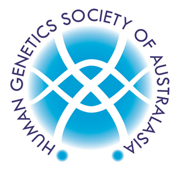 Human Genetics Society of Australasia.jpg