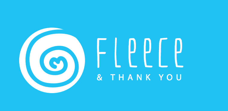 F&TY Logo copy.png