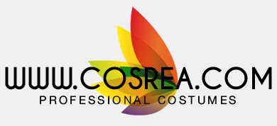 2016-02-02 21_06_08-cosrea-logo-400.png  - 400 x 160.png