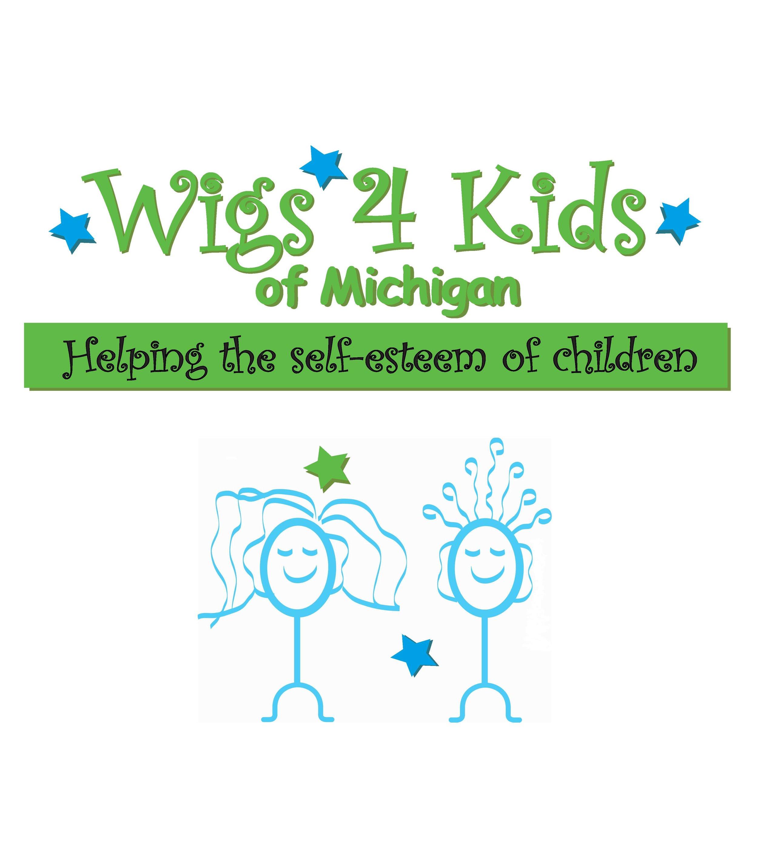 Wigs 4 Kids Logo Vertical.jpg
