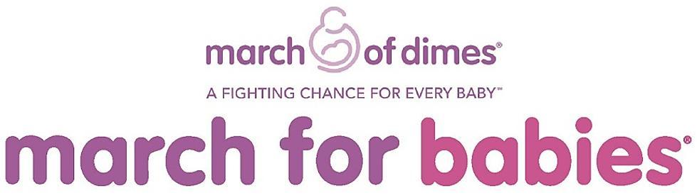 MOD-March-for-Babies-CROP 2.jpg