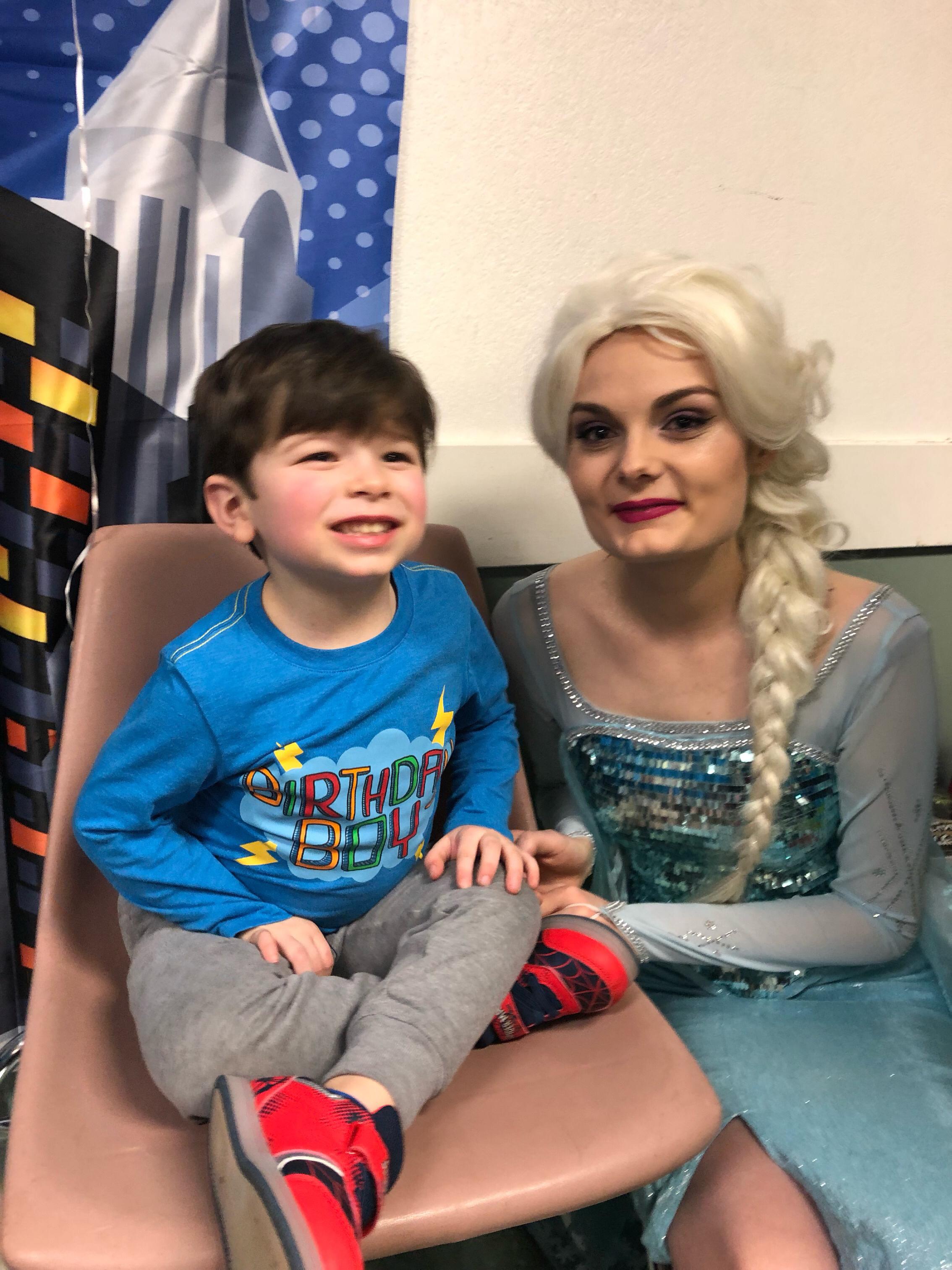 Elsa and Nico.jpg